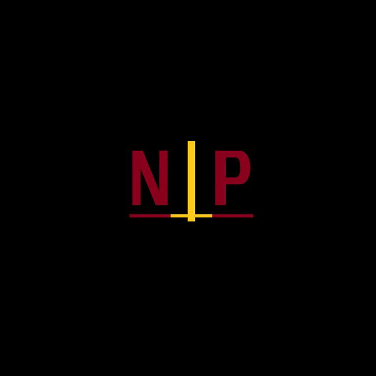 nonpartisan news logo.png