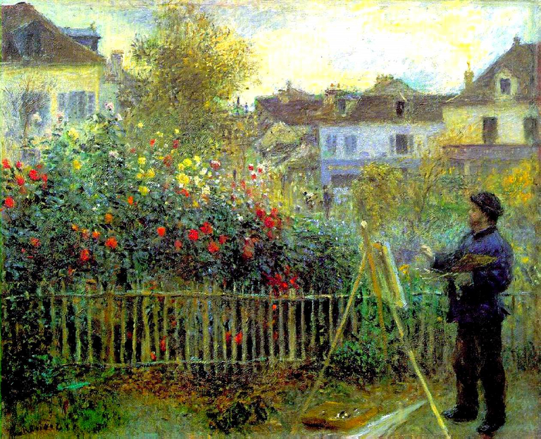 RenoirMonet_painting.png