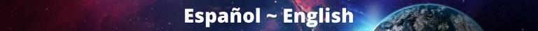 Mi separador idiomas.png