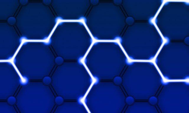 blockchain technology.jpg