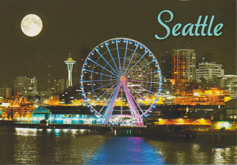 0110  seattle  a.png