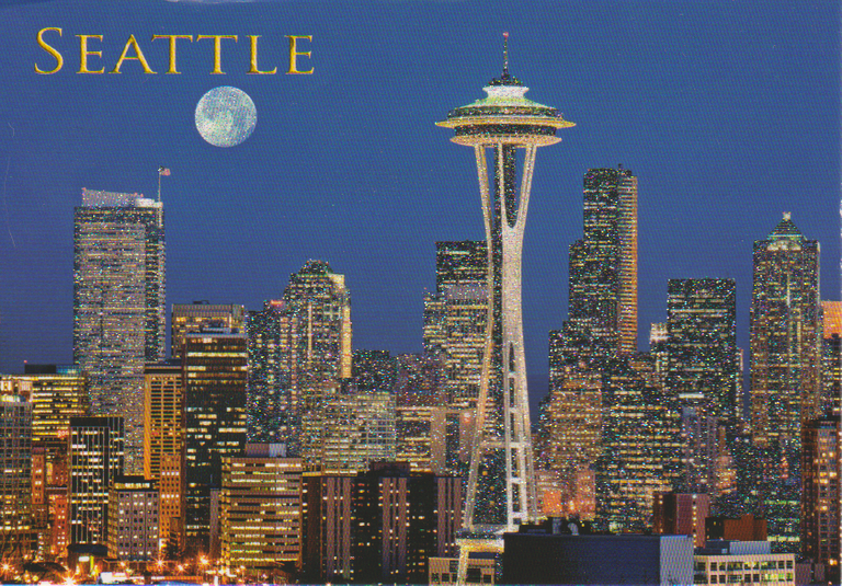 0108  seattle  a.png