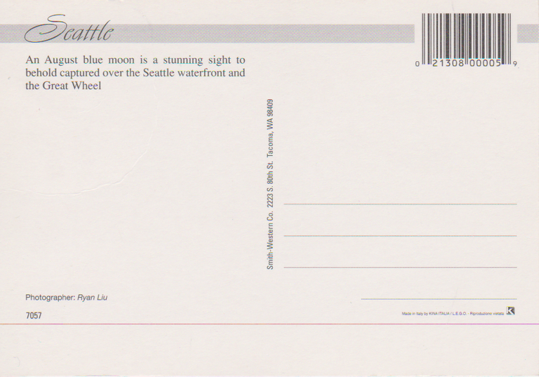 0110  seattle  b.png