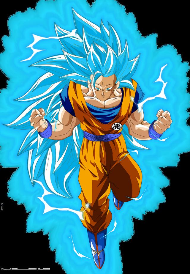 Goku Super Saiyan Blue 3.png