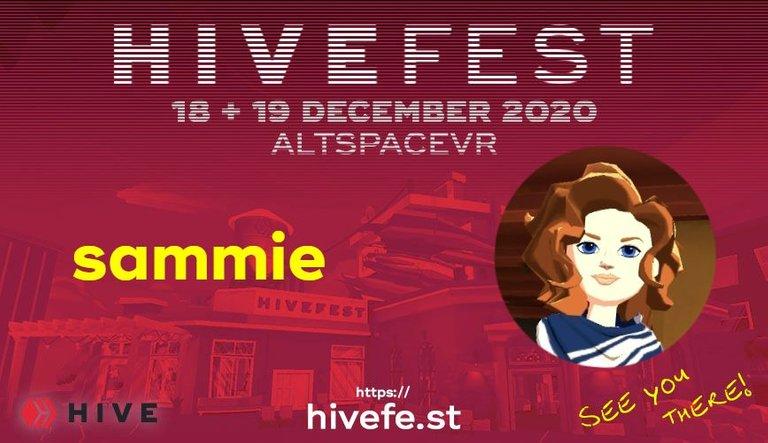 hivefest_attendee_card_sammie.jpg