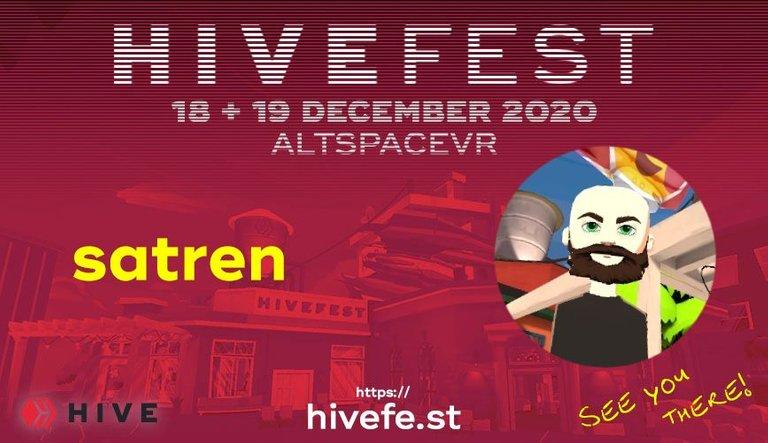hivefest_attendee_card_satren.jpg