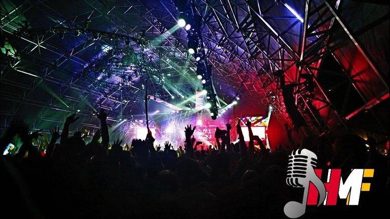 Hive music festival logo.jpg