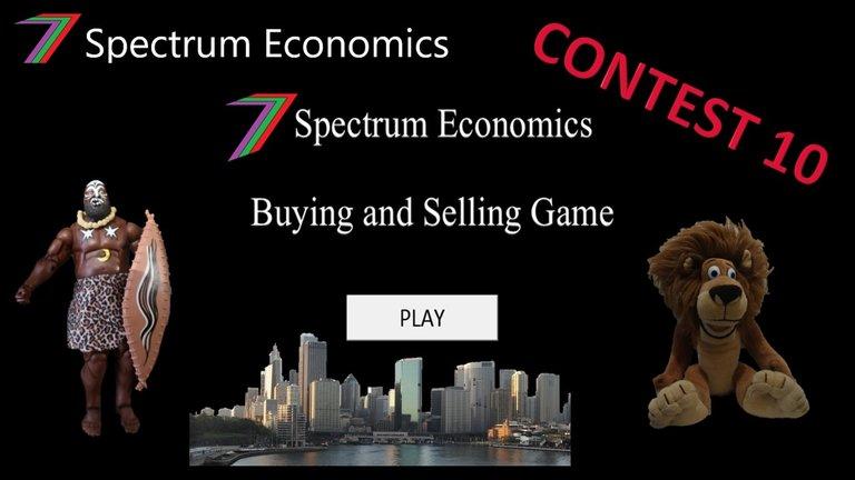 Buy_Sell_C10_Thumb_ALT.jpg