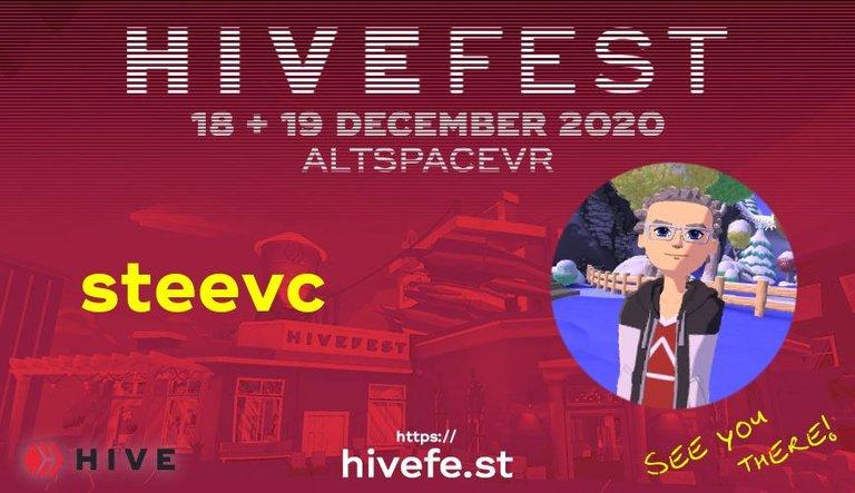 hivefest_attendee_card_steevc.jpg