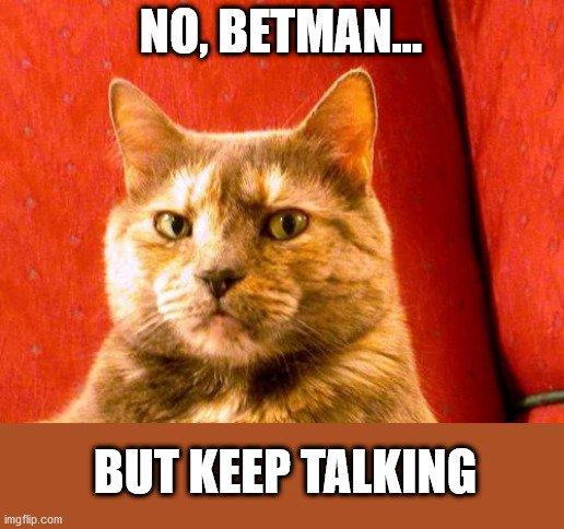 keep talking4budjk.jpg