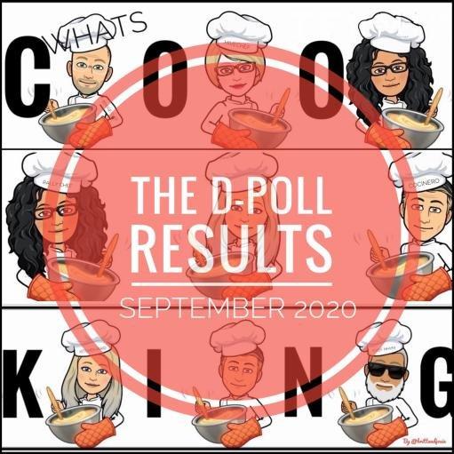 CookbookDpollSeptImage.jpg