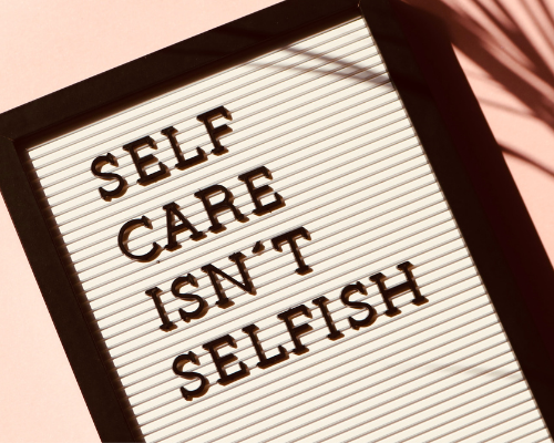 selfcare isnt selfish.png