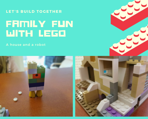 Family fun with lego.png