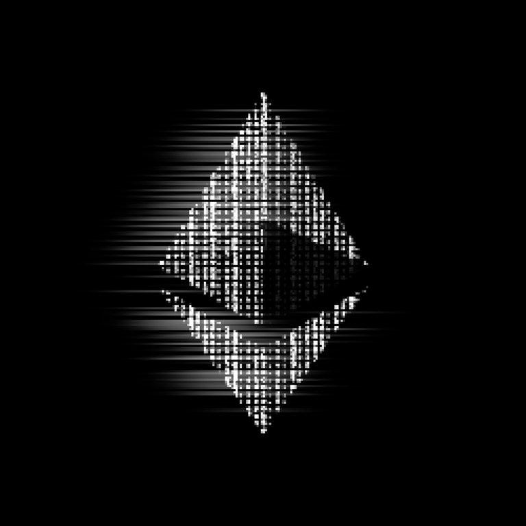 ethereumcryptoartnft8.jpg