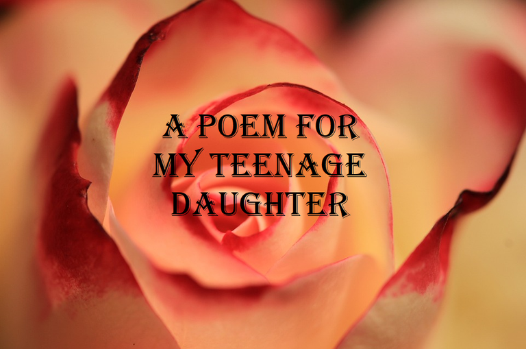 poem teenage daughter.png