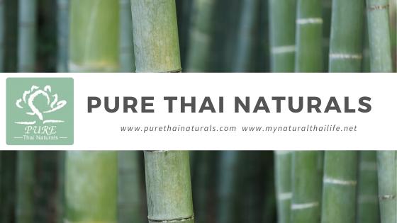 pure thai naturals.png