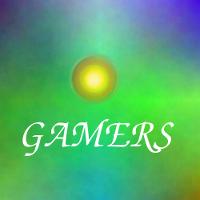 Gamersbadgenew200.png