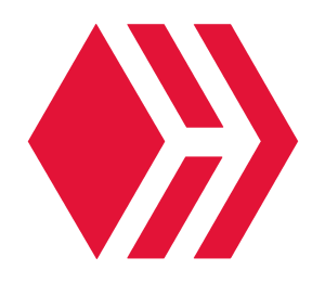 logo_transparent3_sml.png