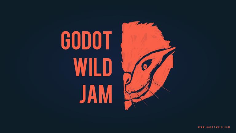 godot_wildjam_wallpaper.png