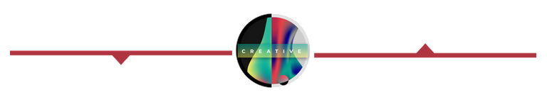 creativecoin divider.png