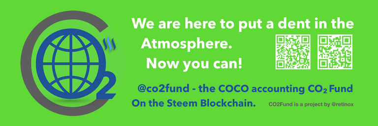 Banner CO2Fund COCO cc.png