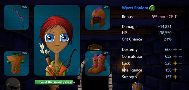 3. Character Status.PNG