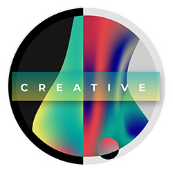 creativeCoinSmall.png