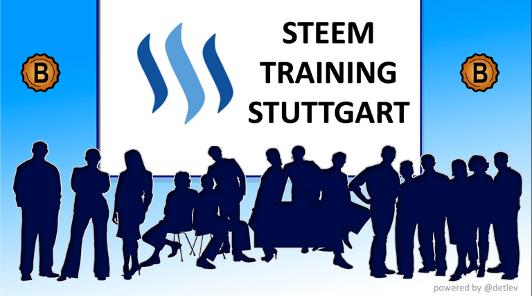 steem training stuttgart.png