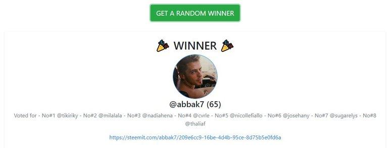 vote_winner_hive.JPG