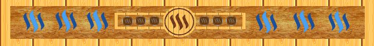 woodbannerbiggood.png