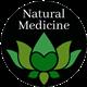 NaturalMedicineLogo.png