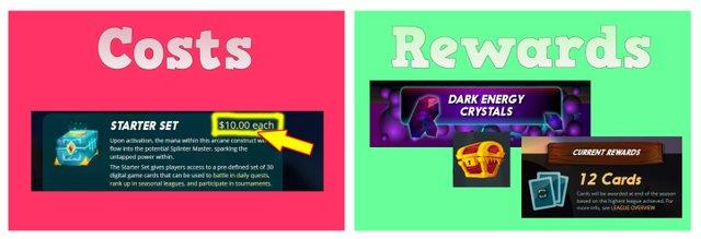REWARD COSTS.jpg