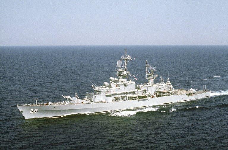 USS Belknap CG26.jpg