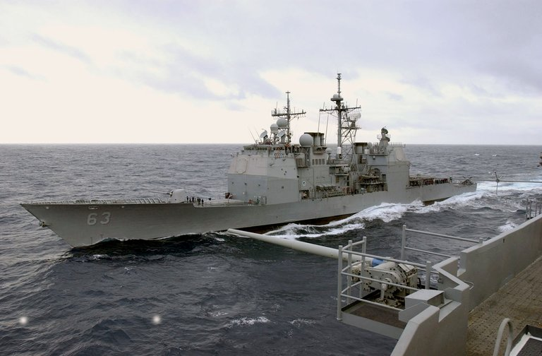 USS Cowpens CG63.jpg