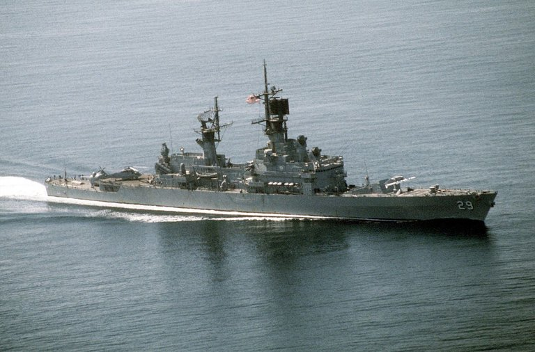 USS Jouett CG29.jpeg