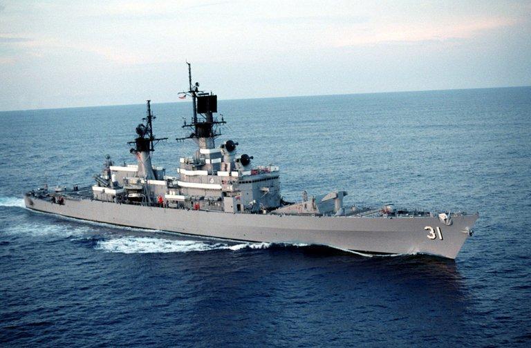 USS Sterett CG31.jpg