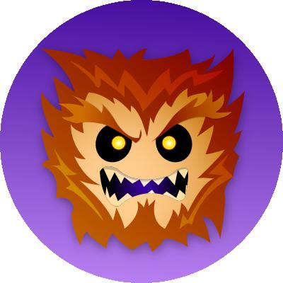 avatar_emoji_manticore.png