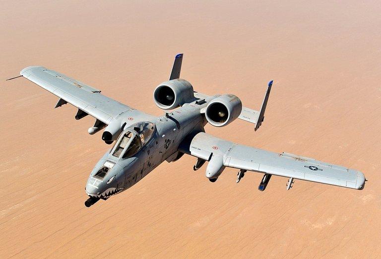 A10 Thunderbolt II.jpg