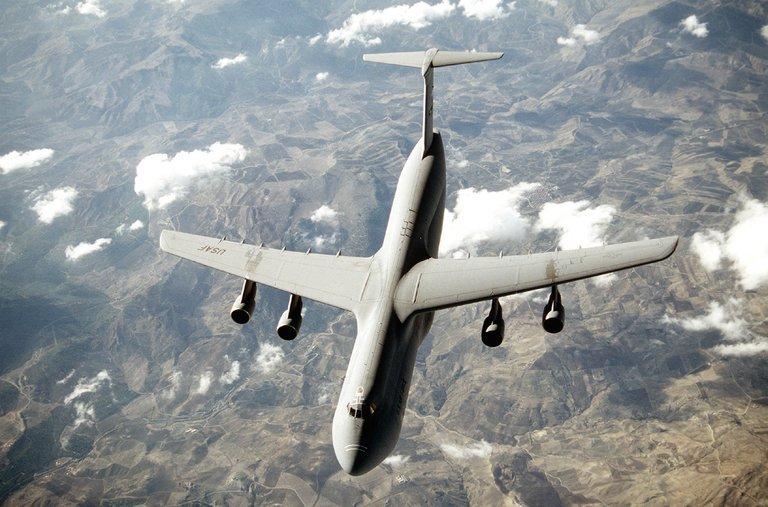 Lockheed C5 Galaxy.jpg