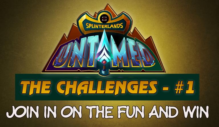 Untamed Challenges 1.png
