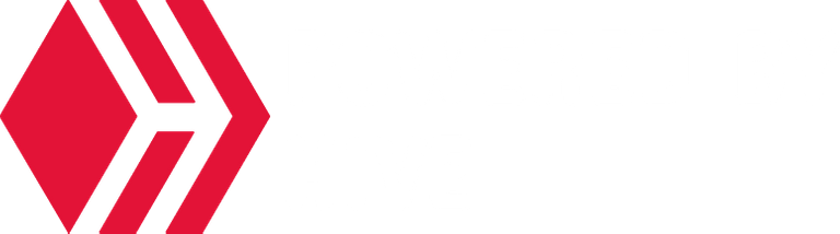 poweredbyhive13.png
