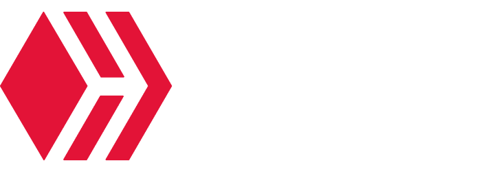 poweredbyhive10.png