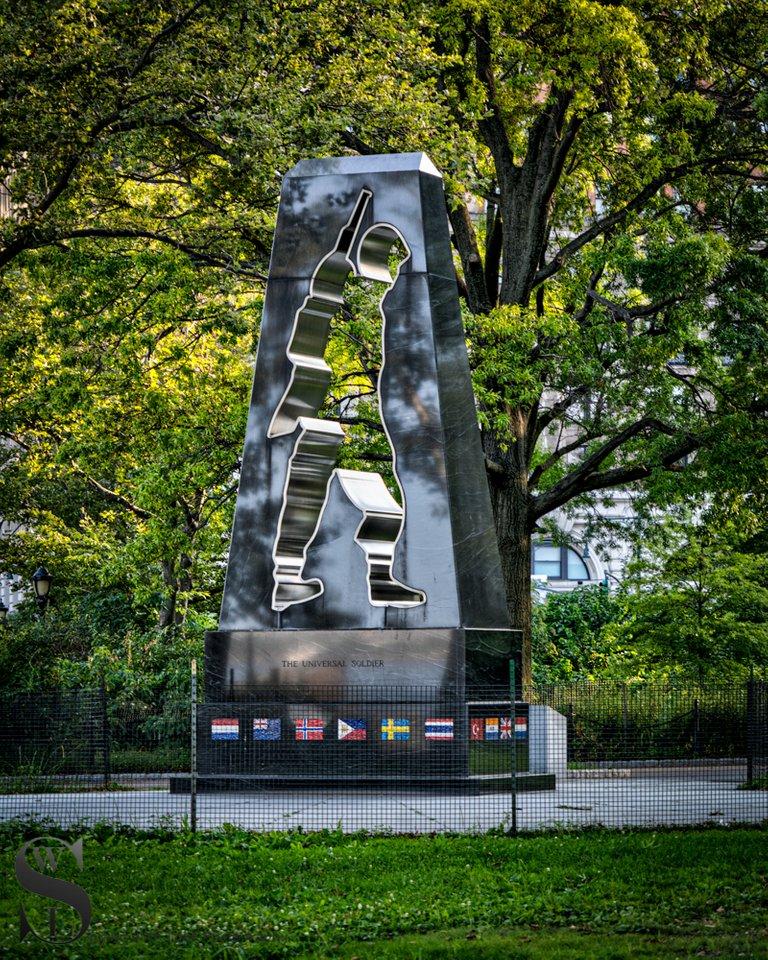 1 WW Battery Park4.jpg