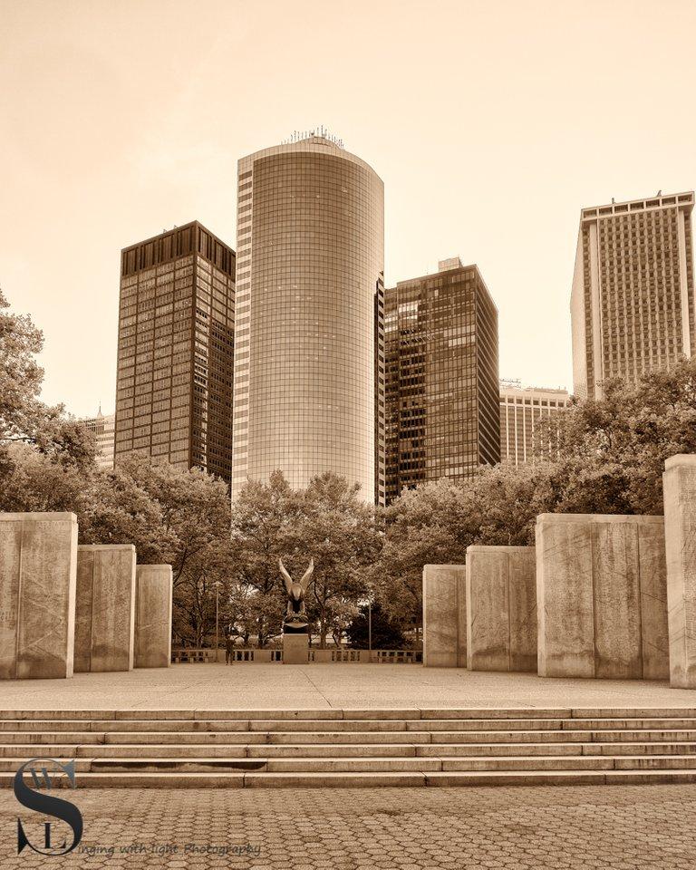 1 WW Battery Park2.jpg