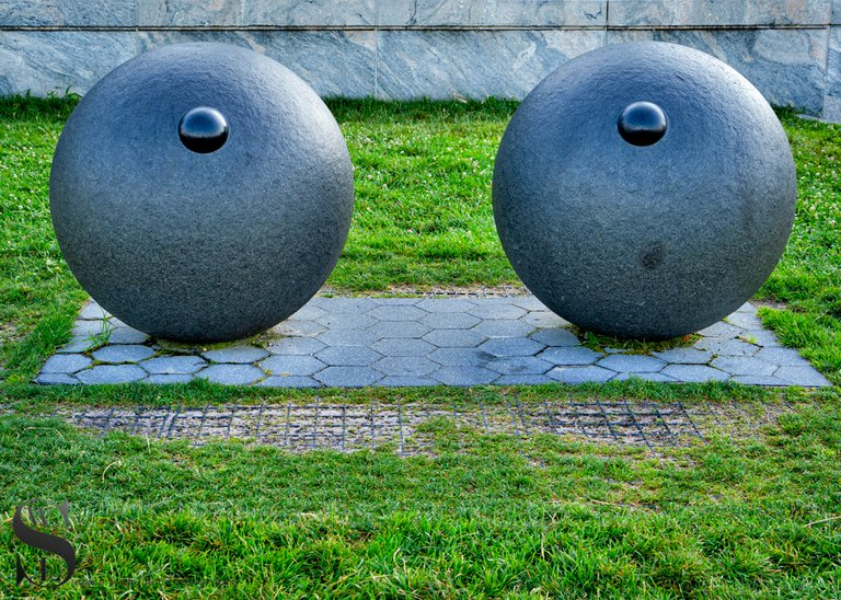 1 WW Battery Park5.jpg