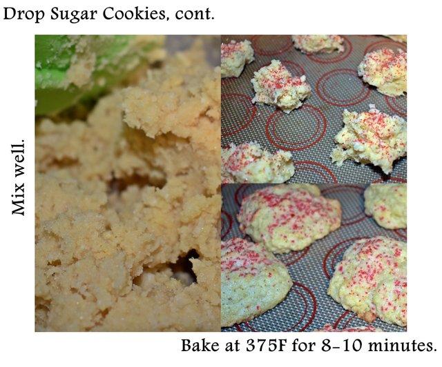 dropsugarcookies2.jpg
