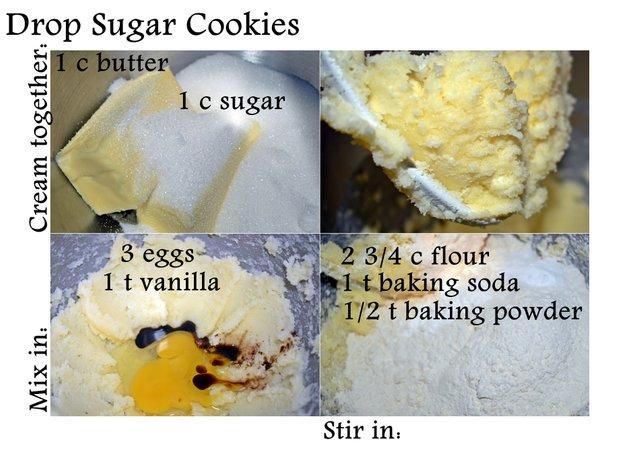 dropsugarcookies1.jpg