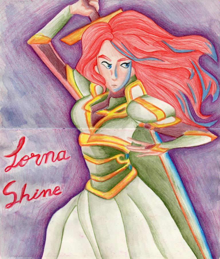 lorna_shine.png