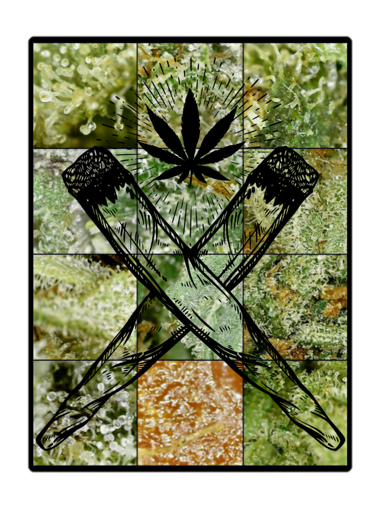 weed_crest_.png