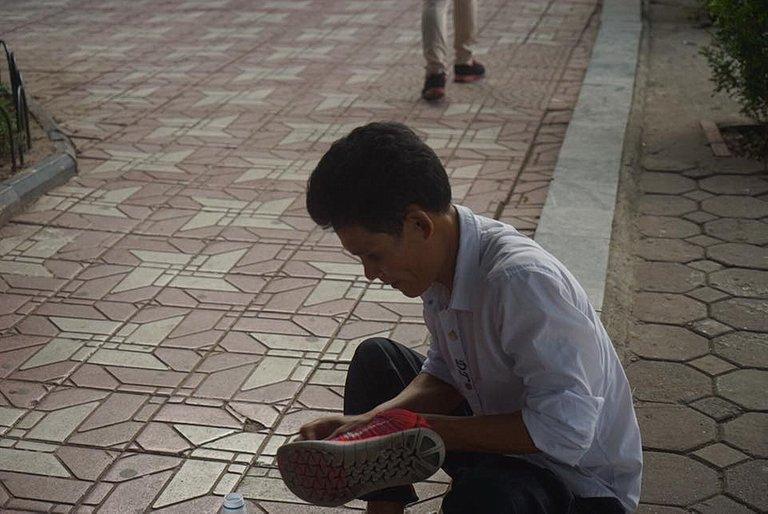 vietnam_13u.jpg